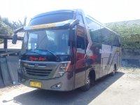 Isuzu N series: Dijual Bus  Pariwisata (WhatsApp Image 2020-06-16 at 21.33.30 (1).jpeg)
