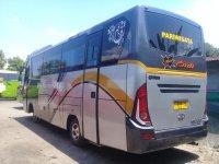 Isuzu N series: Dijual Bus  Pariwisata (WhatsApp Image 2020-06-16 at 21.33.30.jpeg)