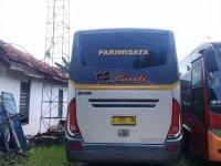 Isuzu N series: Dijual Bus  Pariwisata (WhatsApp Image 2020-06-16 at 21.39.10.jpeg)