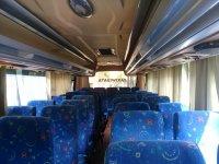 Isuzu N series: Dijual Bus  Pariwisata (WhatsApp Image 2020-06-16 at 21.33.29 (1).jpeg)