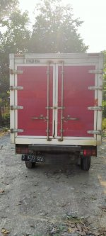 Isuzu Elf NHR55 Box 2013 Siap Kerja (4.jpg)