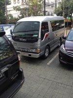 Isuzu NHR Elf Microbus 16 Seat (short1.JPG)