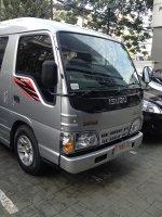 Isuzu NHR Elf Microbus 16 Seat (short4.JPG)