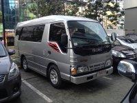 Isuzu NHR Elf Microbus 16 Seat (short5.JPG)