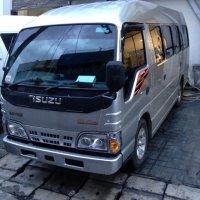Isuzu NHR Elf Microbus Long 20 Seat (LWB - kcg2.JPG)