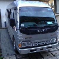 Isuzu NHR Elf Microbus Long 20 Seat (LWB - kcg3.JPG)