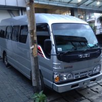 Isuzu NHR Elf Microbus Long 20 Seat (LWB - kcg4.JPG)