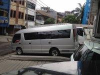 Isuzu NHR Elf Microbus Long 20 Seat (lwb6.JPG)