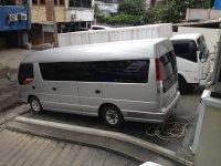 Isuzu NHR Elf Microbus Long 20 Seat (lwb7.JPG)