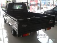 Jual Isuzu Panther Pick Up Turbo Tahun 2017