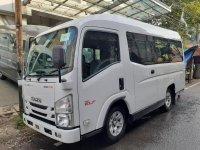 Isuzu Elf NLR Microbus 16 Seat Tahun 2018 ( Mobil Baru / Stok Lama )) (78.jpg)