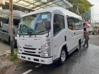 Isuzu Elf NLR Microbus 16 Seat Tahun 2018 ( Mobil Baru / Stok Lama )) (80.jpg)