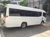 Isuzu Elf NLR Microbus Long 20 Seat Th.2020 ( Mobil Baru ) (33.jpg)