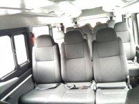 Isuzu Elf NLR Microbus Long 20 Seat Th.2020 ( Mobil Baru ) (9.jpg)