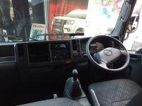 Isuzu Elf NLR Microbus Long 20 Seat Th.2020 ( Mobil Baru ) (8.jpg)