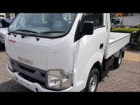 Panther: Isuzu TRAGA Pick Up FD Th.2020 ( Mobil Baru ) (hqdefault.jpg)