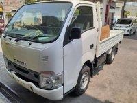 Panther: Isuzu TRAGA Pick Up FD Th.2020 ( Mobil Baru ) (isuzu_traga_pickup_fd_25_model_bak_besi__mobil_baru_10595281_1575599461.jpg)