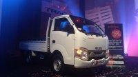 Panther: Isuzu TRAGA Pick Up FD Th.2020 ( Mobil Baru ) (IMG_20180423_131339.jpg)