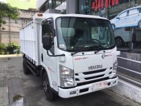 Elf: Isuzu NMR 71 Truck 6 Ban CDD Tahun 2019 ( Mobil Baru / Stock Lama ) (6.jpg)