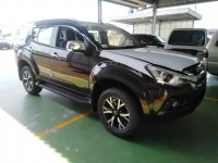 Isuzu Mux Tahun 2019 ( Mobil Baru ) (mux5.jpg)