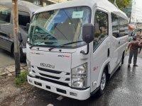 Isuzu Elf Microbus 16 Seat Tahun 2017 ( MobilBaru / Stok Lama ) (79.jpg)