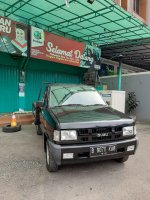 Isuzu Panther Pick Up TURBO  Tahun 2016 Hitam (pu2.jpeg)