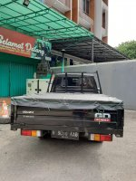 Isuzu Panther Pick Up TURBO  Tahun 2016 Hitam (pu8.jpeg)