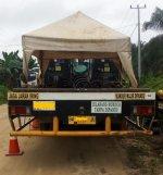 Isuzu Giga FVZ34T 285ps 6x4 Foco Truk/Truck Crane 5 Ton - 2016 (IMG_20201101_093715.jpg)
