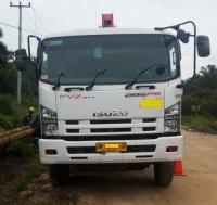 Isuzu Giga FVZ34T 285ps 6x4 Foco Truk/Truck Crane 5 Ton - 2016 (IMG_20201101_093920.jpg)
