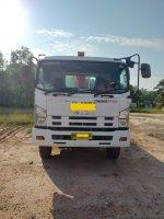 Isuzu Giga FVZ34T 285ps 6x4 Foco Truk/Truck Crane 5 Ton - 2016 (IMG_20201101_095159.jpg)