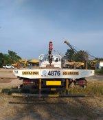 Isuzu Giga FVZ34T 285ps 6x4 Foco Truk/Truck Crane 5 Ton - 2016 (IMG_20201101_095040.jpg)