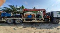 Isuzu Giga FVZ34T 285ps 6x4 Foco Truk/Truck Crane 5 Ton - 2016 (IMG_202008242_150010977.jpeg)