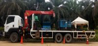 Isuzu Giga FVZ34T 285ps 6x4 Foco Truk/Truck Crane 5 Ton - 2016 (IMG_202008242_150046179.jpeg)