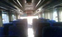 Isuzu N series: Membutuhkan Mobil Kapasitas Besar (Bus 6.jpeg)