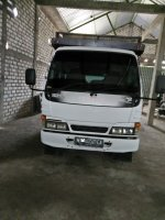 Jual Truk isuzu elf th. 2008