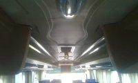 Isuzu N series: Dijual Mobil Bus Pariwisata, Kondisi Terawat Baik     .Surat-2 lengkap (Bus 8.jpeg)
