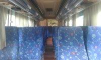Isuzu N series: Dijual Mobil Bus Pariwisata, Kondisi Terawat Baik     .Surat-2 lengkap (Bus 7.jpeg)