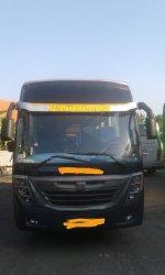 Isuzu N series: Dijual Mobil Bus Pariwisata, Kondisi Terawat Baik     .Surat-2 lengkap (Bus 3.jpeg)