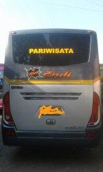 Isuzu N series: Dijual Mobil Bus Pariwisata, Kondisi Terawat Baik     .Surat-2 lengkap (Bus 4.jpeg)