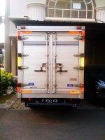 Isuzu N series: Truk Engkel Box 2016 (IMG_20210707_160130.jpg)