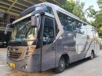 N series: Dijual Bus Pariwisata (Foto Bus Isuzu 2014 (3).jpeg)