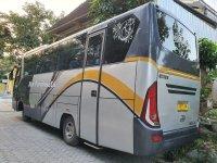 N series: Dijual Bus Pariwisata (Foto Bus Isuzu 2014 (5).jpeg)