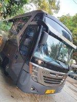 N series: Dijual Bus Pariwisata (Foto Bus Isuzu 2014 (4).jpeg)