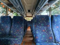 N series: Dijual Bus Pariwisata (Foto Bus Isuzu 2014 (1).jpeg)