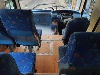 N series: Dijual Bus Pariwisata (Foto Bus Isuzu 2014.jpeg)