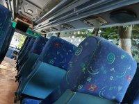 N series: Dijual Bus Pariwisata (Foto Bus Isuzu 2014 (2).jpeg)