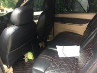 Isuzu Grand Touring: Panther Touring Gress di Jual (IMG-5.jpg)