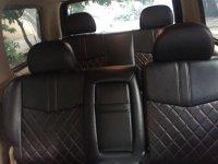 Isuzu Grand Touring: Panther Touring Gress di Jual (IMG-7.jpg)