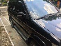 Isuzu Grand Touring: Panther Touring Gress di Jual (IMG-9.jpg)