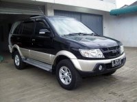 Jual Grand Touring: Mobil Isuzu Panther Touring MT 2004